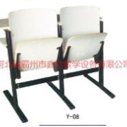 陕西会议室排椅厂家批发图片