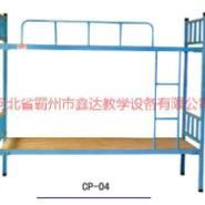 北京高低床厂家直销图片
