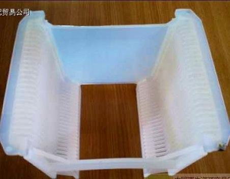 高温氟塑防腐材料