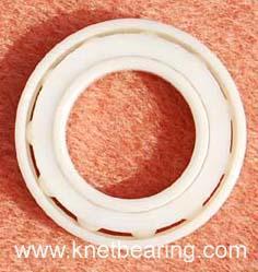 供应氧化锆陶瓷轴承