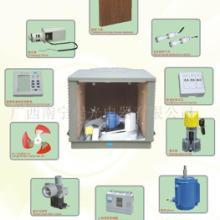 供应贵州环保空调配件图片