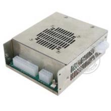 供应250W智能模块DC-ATX电源ATX变换器,带ITPS