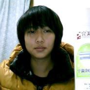 西安空调清洁剂图片