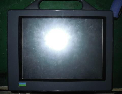 东芝显示器图片/东芝显示器样板图 (2)