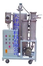 静电滤油机图片/静电滤油机样板图 (4)