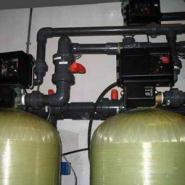 软化水设备厂家供应图片