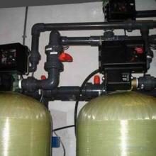 软化水设备厂家供应 软化水设备维修 锅炉软化水设备 空调软化水设备 供应批发