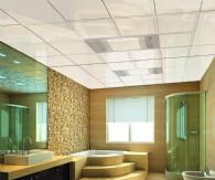 供应广州旧房装修,鸿博装饰为您打造完美舒适的空间批发