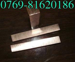 供应W90钨铜,钨铜板价格,W90钨铜价格,钨铜化学成分