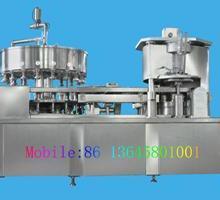 供应易拉罐罐头饮料后包装生产线设备批发