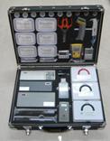 YTK-010203系列压力控制器图片