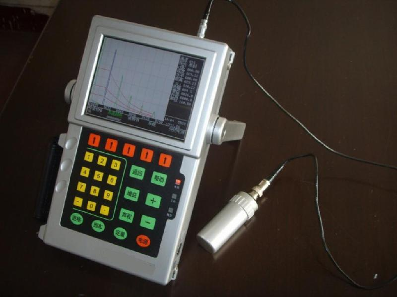 鄂尔多斯超声波探伤仪,鄂尔多斯超声波探伤仪价格