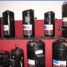 供应 原装全新谷轮空气干燥机 ZR36KH-TFD-522 化工制冷工艺空调压缩机
