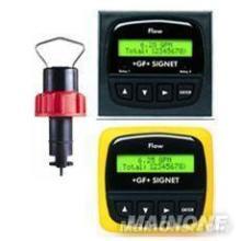 供应GF流量传感器和变送器3-8550