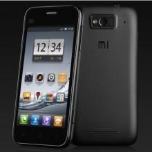 供应M1小米双卡双待电容屏智能手机联通沃3G智能手机安卓2.3批发