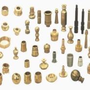 供应锦江区铜件加工报价,锦江区专业加工铜件厂家,锦江区铜件加工价格