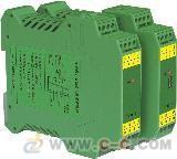 供应隔离配电器ta812x