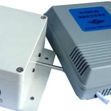 供应抗结露型温湿度传感器