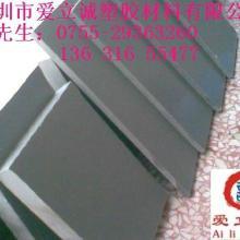 供应德国PVC板/进口PVC板/透明PVC板图片