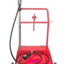 气动润滑油注油泵37150 TGRJD大流量 计量定量精度高 厂