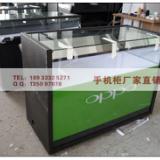 供应OPPO手机展示柜价格/供应商