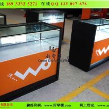 供应中国联通3G柜台厂家直供
