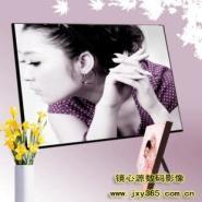 郑州镜心源数码影像制品图片