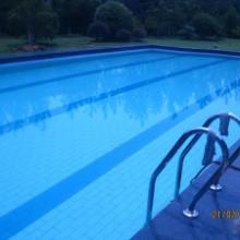 供应抚州游泳池水理设备抚州做游泳池按摩池抚州游泳池水过滤设备批发