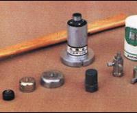 供应加速度传感器 振动传感器 压电式加速度传感器 振动加速度传感器