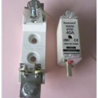 供应AMPLUM熔断器座RT16-00