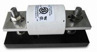 供应AMPLUM熔断器座AMP-400
