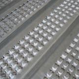 无锡建筑用网无锡快易收口网钢丝网