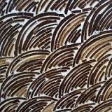 供应椰壳板椰壳工艺品