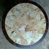供应椰壳拼图