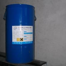 供应涂料导电剂E-810