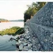 河北雷诺护垫图片