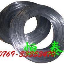 供应T9A弹簧钢丝//山凤牌弹簧钢线T9A//琴钢丝T9A