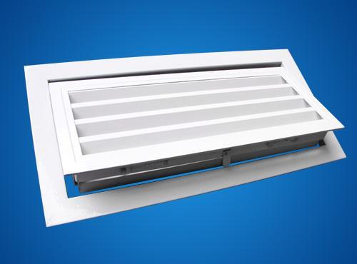 铝合金风口图片/铝合金风口样板图 (4)