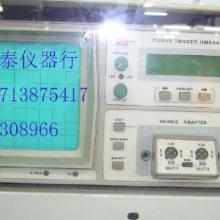 供应二手HM6042半导体图示仪 晶体管图示仪