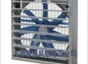 供应用于风机的昆明风机设备,风机,风机设备,风机质量有保证