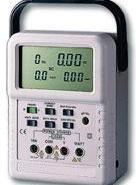 TN/600SA电力分析仪图片