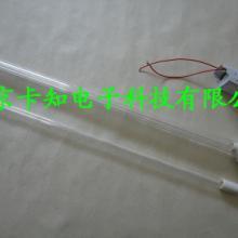 供应 UVC紫外线水处理灯管,废气处理灯管,污水处理灯管 紫外线废气处理灯管污水处理灯管