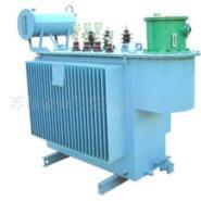 S11电力变压器图片