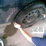 杭州24小时上门维修图片