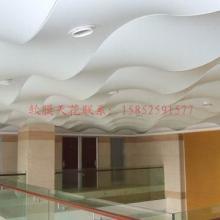 供应防水天花PVC膜功能