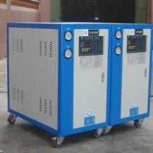 供应广州注塑专用冷水机
