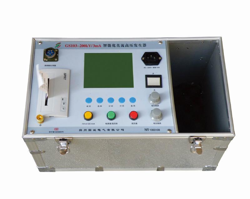 直流电阻测试仪销售