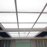 供应江苏软膜天花室内透光膜喷绘膜灯箱膜