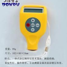 供应东儒DR220涂层厚度检测仪