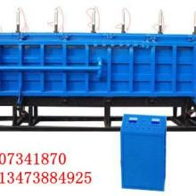 供应自动板材机